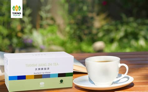 Teh Hijau Untuk Jerawat manfaat teh hijau