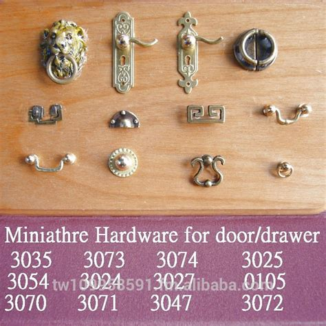 doll house hardware doll house hardware 28 images drawer pulls 1113
