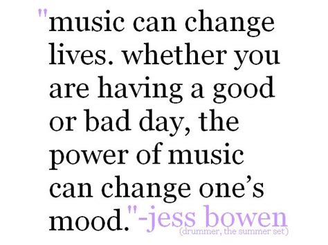 7 Songs To Inspire A Happy Mood by Quote Quotes Around The Worlds
