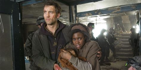 alfonso cuarón tv children of men re viewed alfonso cuar 195 179 n s dystopian