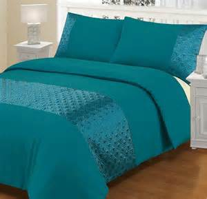 dark teal duvet cover images amp pictures becuo