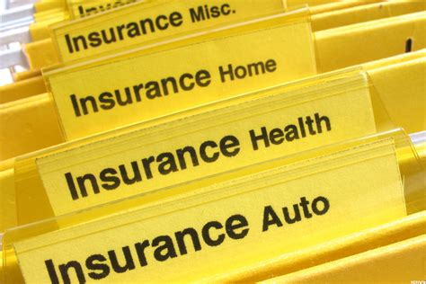 How Bad Credit Crashes Your Auto Insurance   TheStreet