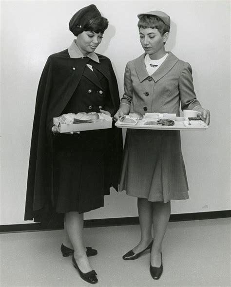 Anniversary Of The Flight Attendant by 1000 Images About Stewardesses And Stewards On