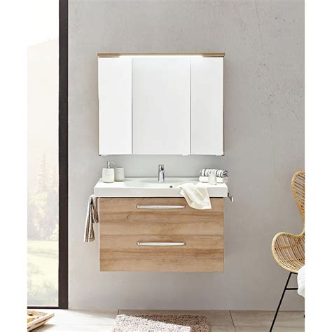 xora spiegelschrank 120 badm 246 bel sets kaufen m 246 bel suchmaschine