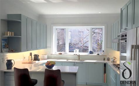 ikea kitchen cabinet doors only ikea kitchen cabinet doors and drawers roselawnlutheran