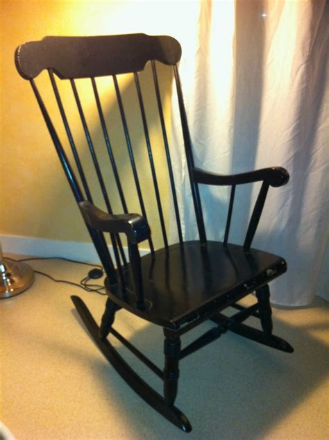 fauteuil rockincher 3 fauteuils 3 styles tout est 224 vendre avant notre d 233 part 224 l 233 tranger