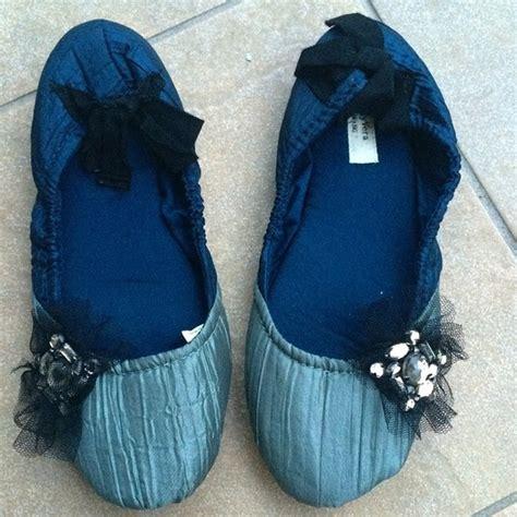 vera wang house slippers simply vera vera wang simply vera wang ballet slippers