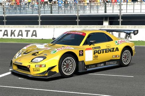 mitsubishi fto race car image mitsubishi fto touring car gt5 jpg gran