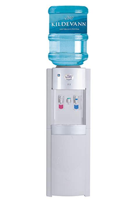 Water Dispenser Zigma kildevannskj 248 ler fra aqua service 183 waterlogic
