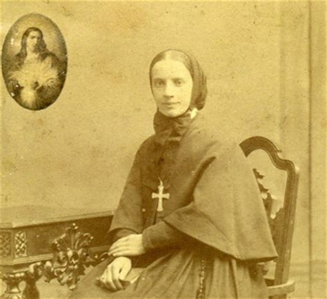 biography mother cabrini history our patroness st frances x cabrini church