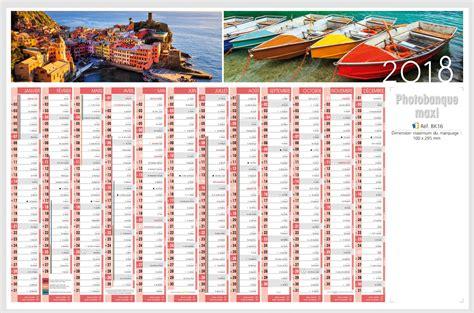 Calendrier Perso Vos Calendriers Imprim 233 S Maxi D 233 Co Calendriers 100