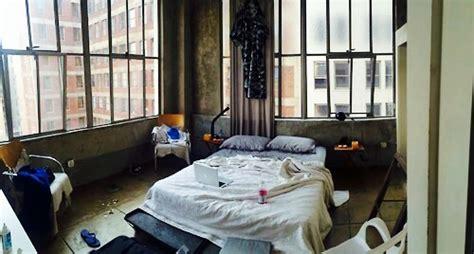 bedroom grunge indie inspiration inspire inspiring