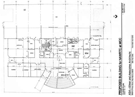 downing floor plan number 10 downing floor plan 28 images downing quotes like success houses of state downing