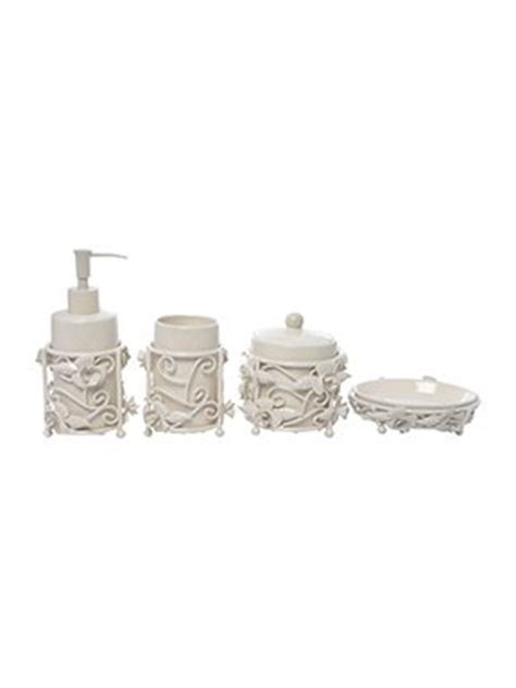 house of fraser bathroom accessories vintage bathroom accessories house of fraser