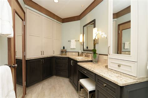 lloyds kitchens and bathrooms frank lloyd wright inspired bath
