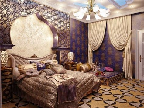 Lebanese In Bed by 25 Best Ideas About Arabian Bedroom On