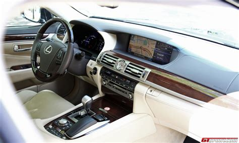2014 Lexus Ls 600h Wiring Diagrams   Wiring Diagram Schemes