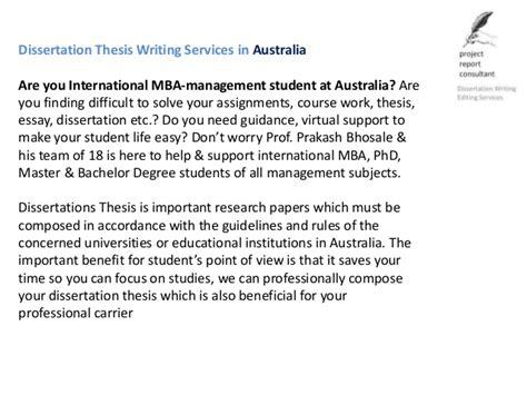 thesis australia australian dissertation theses 187 wbcs essay writing
