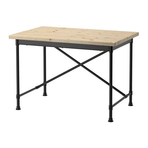 kullaberg desk pine black 110x70 cm ikea kullaberg desk pine black 110x70 cm ikea