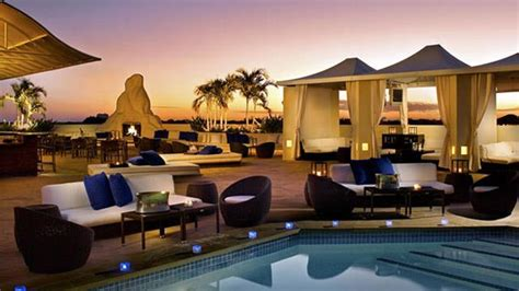 top bars in mayfair above mayfair rooftop bar in miami therooftopguide com