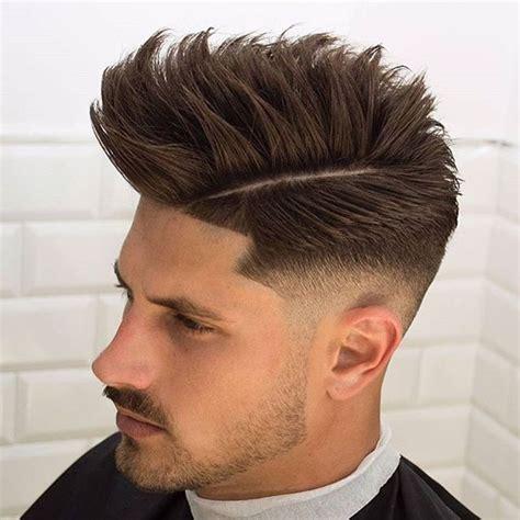 hombre corte hairstyles 25 best ideas about recortes de barba on pinterest men
