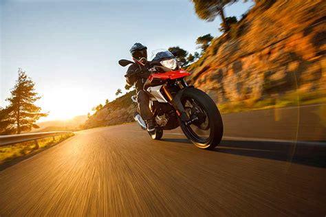 Bmw Motorrad Gr by νέα ιστοσελίδα Bmw Motorrad Hellas Motoandbiketv