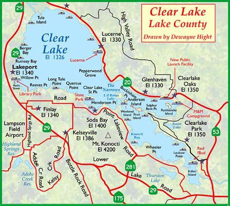 houston map clear lake 2012 bbt toc clear lake ca randy walker