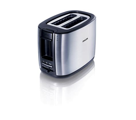 Bread Toaster Philips toaster hd2628 20 philips