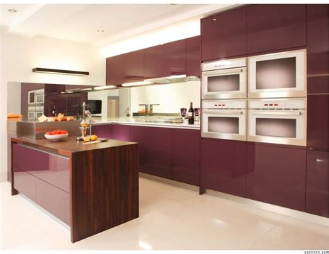 Kitchen Designs For L Shaped Kitchens L Shaped Kitchen With Island Ideas