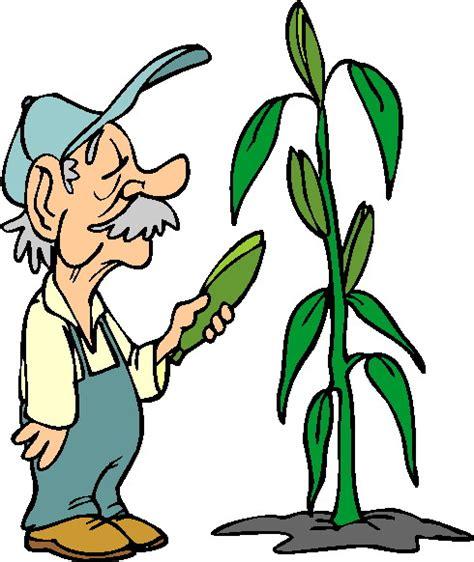 Gardening Clip by Clip Clip Gardening 637893