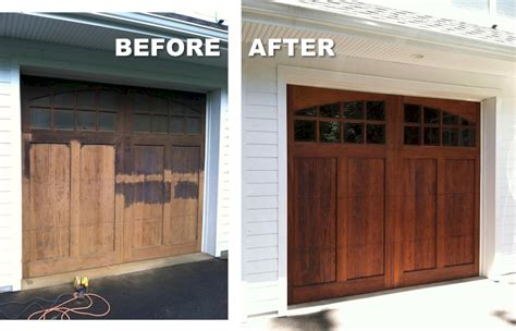 Morris County Overhead Door Garage Door Repairs Morris County Nj Garage Door Repair Service Pompton Plains Nj Rissland Co