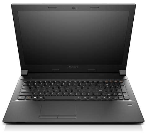 lenovo b50 45 mcd2gge notebook review notebookcheck net reviews
