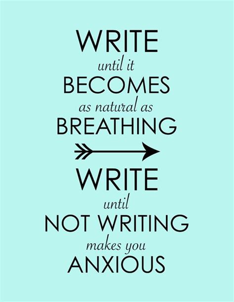 Quot I Only Need To How To Write An Essay Introduction Quot by Best 25 Writing Quotes Ideas On