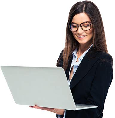 best cable internet deals in usa | tv internet deals