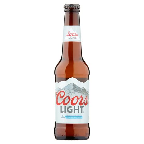 coors light calories pint how many calories in a pint of coors light lager