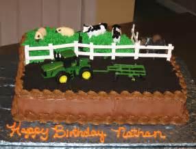 farm barn cake best farm birthday cake images hobby farms