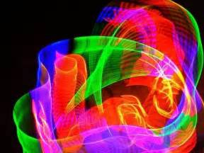 neon colors neon colors rock images neon wallpaper and background