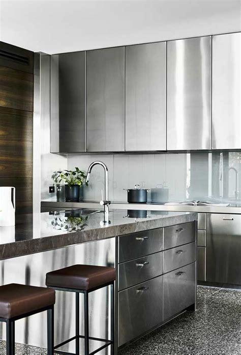 Modelos Casas Modernas #4: 20190102cozinha-de-luxo-02.jpg