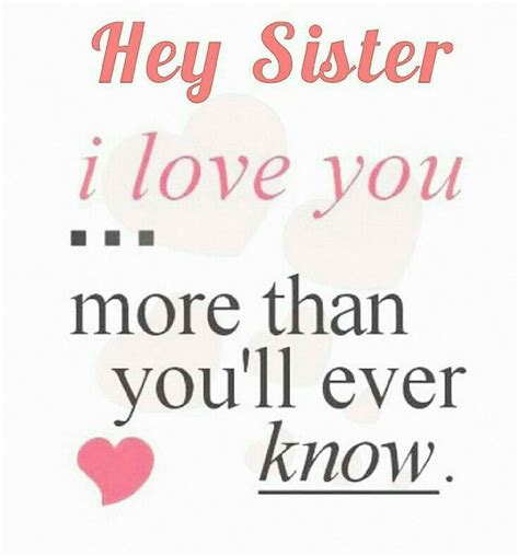 images of love you sister i love my siblings quotes quotesgram brother and sister