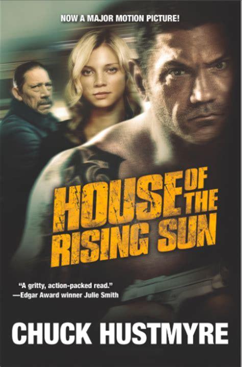 house of the rising sun movie rising sun movie quotes quotesgram