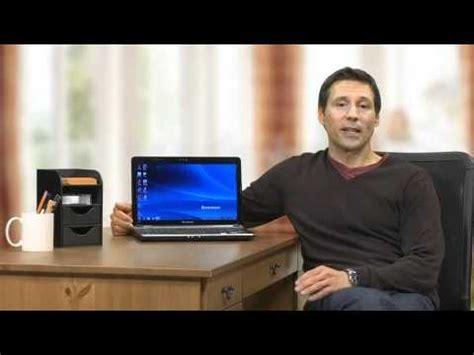 Bekas Laptop Lenovo Z360 harga lenovo ideapad z360 murah indonesia priceprice