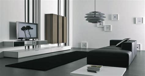 imágenes de muebles minimalistas muebles minimalistas