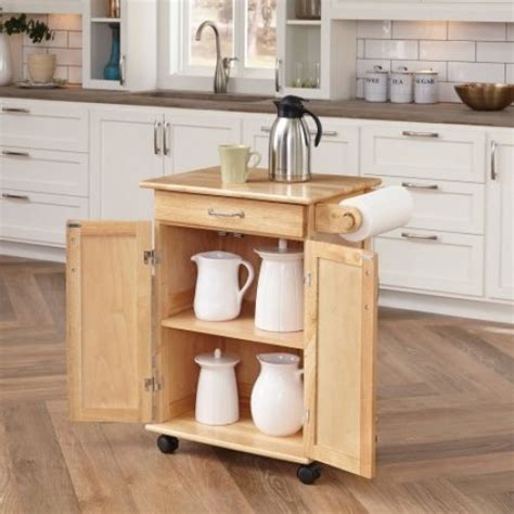 wheeled kitchen islands small kitchen island table rolling wheeled solid