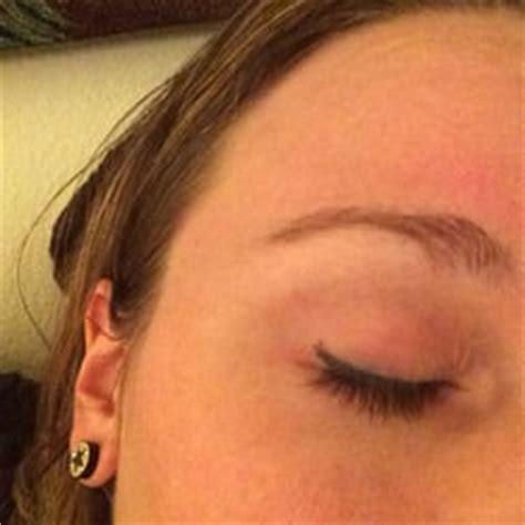 tattoo eyebrows san jose ca care free permanent makeup closed tattoo 27 reviews