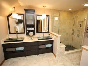 bathroom renovation costs cost redo: cost to remodel bathroom in bathroom remodeling bathroom remodel cost