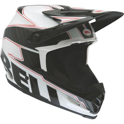 desain helm full face wiggle bell full 9 mtb helmet full face helmets