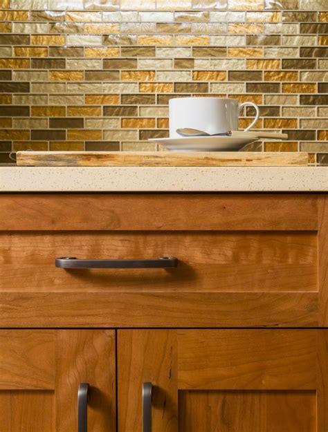 kitchen cabinets concord ca kitchen cabinets concord ca mf cabinets