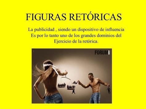 imagenes literarias definicion y ejemplos figuras retoricas 1b
