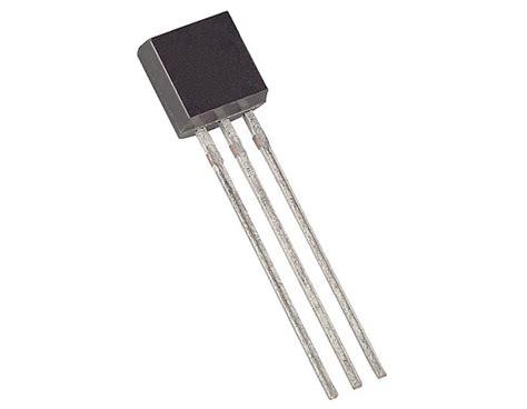 transistor bc547b buy npn transistor bc 547 in india