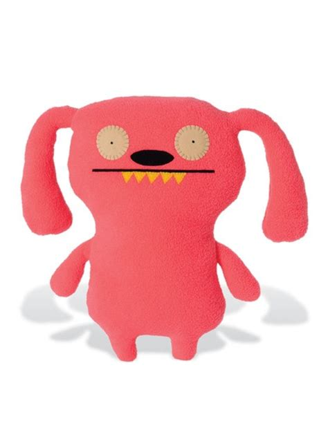 design your own ugly doll ugly doll ugly dolls pinterest mouths ugly dolls